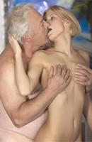 Top a gogo de sexe porno gratuit