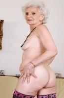 Femmes de  + de 50 ans libres et sexy!