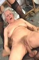 Vidéos & photos de cul et videos de sexe  que du porno sélectionné rare !!